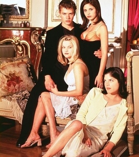 celebrities, cruel intentions and movies