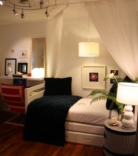 beds, beed and bg:bedroom