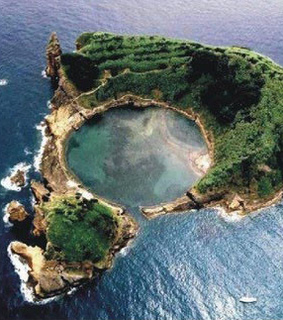 azores, gr8 and island