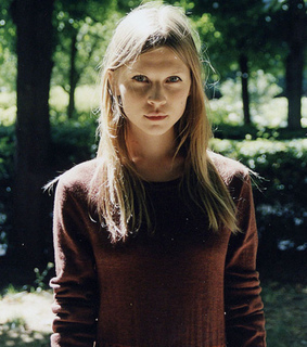 clemence, clemence poesy and cute