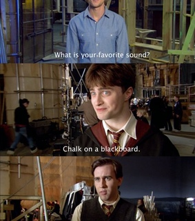 daniel radcliff, harry potter and indieideas