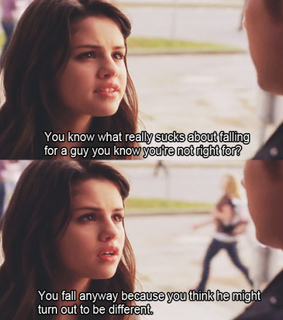 cinderella story, cute and love