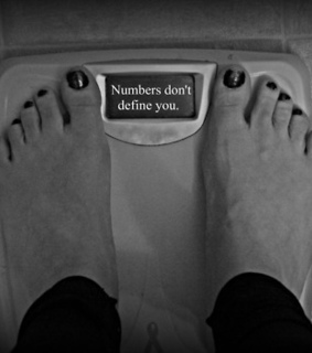 anorexic, beauty and bulimic
