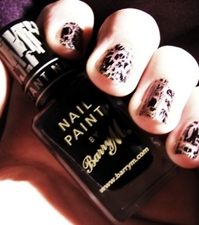 barrym, color and colorful