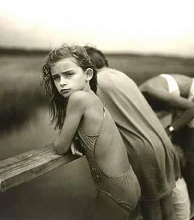 childs, girl and photo