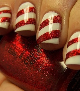 candy canes, candycane and christmas