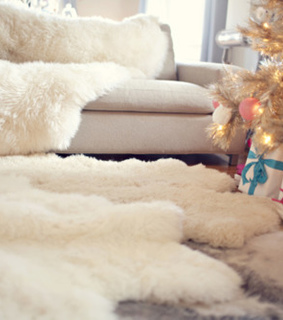 beautiful, christmas and cozy