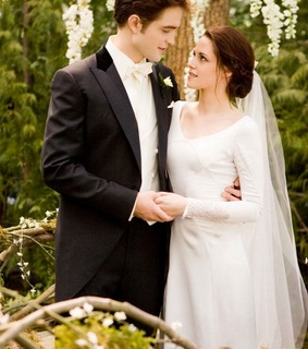 breaking dawn, couple and cute