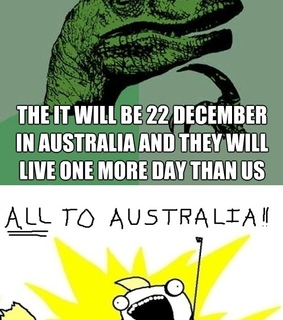 2012, 21 december 2012 and 9gag