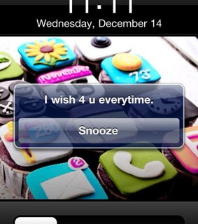 11:11, 11:11 wish and cute