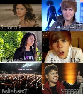 alex russo, beliebers and boy