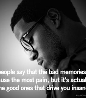 black and white, kid cudi and prhases
