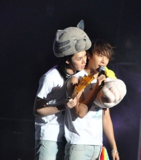 chulhae, donghae and fishy