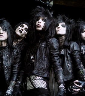 andrew biersack, andy six and ashley purdy