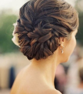amazing, beautiful and braid