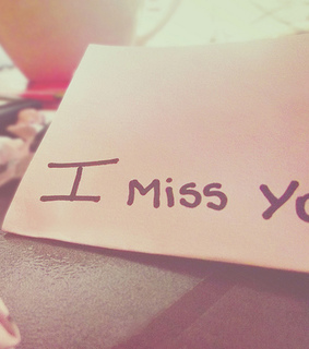 amor, caneca and i miss you