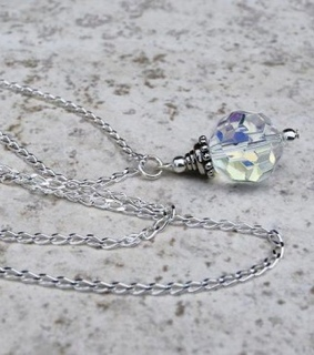 aros gift, aros wedding gift and aros wedding gift necklace