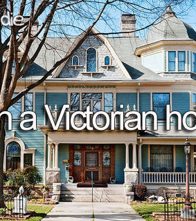 before i die, bucket list and home
