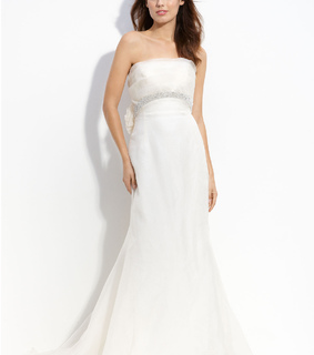 a-line wedding dresses and wedding dress