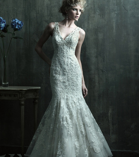 ball gown wedding dresses, fashion and tulle wedding dress