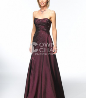 cheap dresses for wedding guests, cheap mother of the bride dresses and dresses for wedding guests