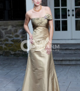 dresses for wedding guests, guest of wedding dresses and wedding guest dress