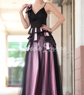 bridal party dresses, buy dresses online and cheap dresses