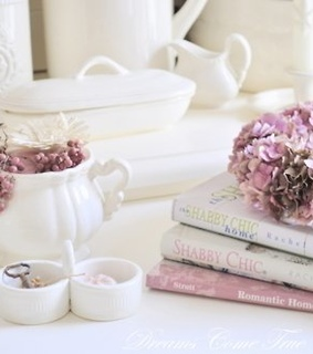 awesome, book and flower
