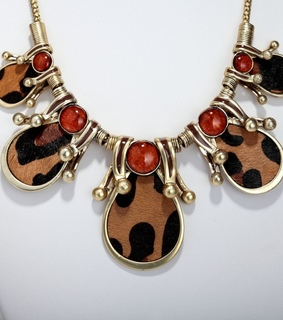 cabochon bead jewelry set, cabochon bead necklace s  et and fashion