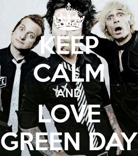 armstrong, best band and billie joe armstrong