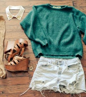 casaco, clothes and cute