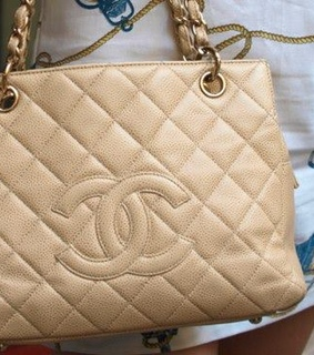 bag, beautiful and chanel