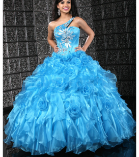 quinceanera, quinceanera 2012 and quinceanera dress