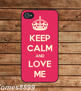 iphone 4 case, iphone 4 cover and iphone 4s case
