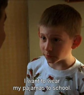 dewey and malcolm in the middle