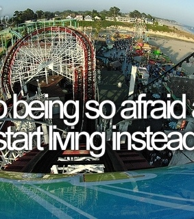 before i die, life and live