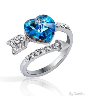 fashion jewelry, fashion rings and beautiful rings
