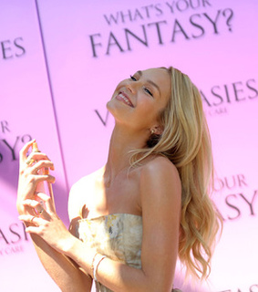 candace, candice swanepoel and love