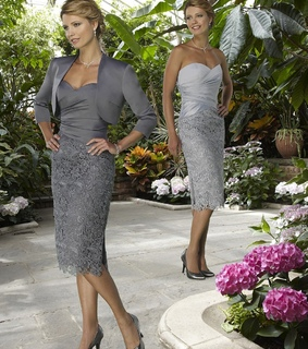mother dress, mother of the bride dress and mother of the bride gowns
