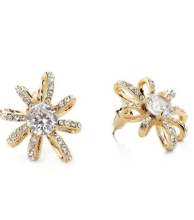 bling, dainty and fashion