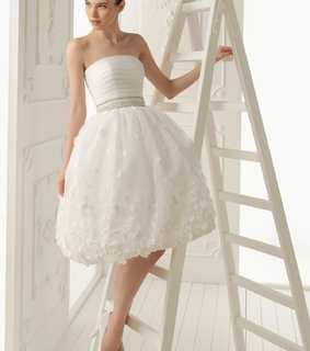 ball gown, ball gown wedding dresses and beach wedding dresses