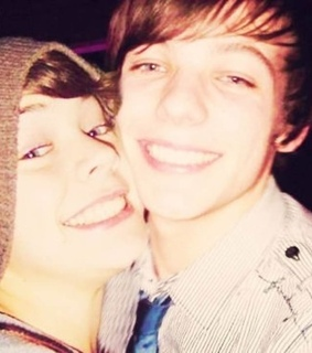 cute, fetus larry and fetus one direction
