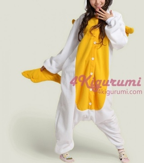 adult golden unicorn kigurumi, adult golden unicorn onesie and golden unicorn kigurumi