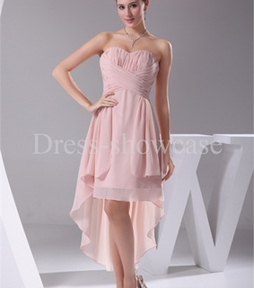 birthday party dress, cool and cute