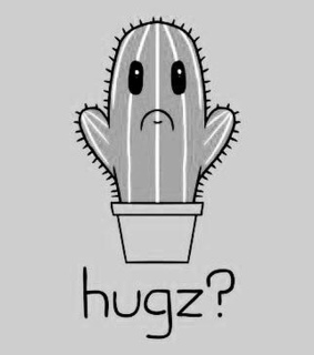 :(, cool and cute