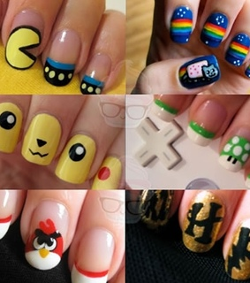 angry bird, art and coolest