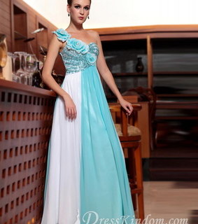 ball gowns, beauty and dresses