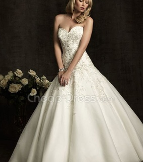 beautiful, princess dress and sleeveless dress