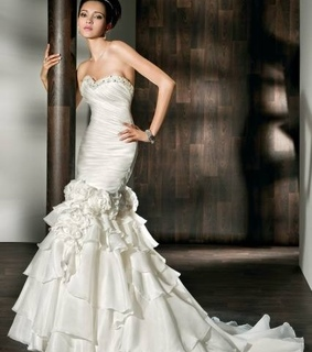 2 in 1, beach wedding dresses and beautiful