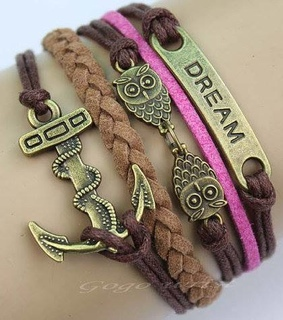 :), accessories and awesome